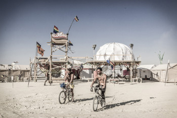 burning-man-2013-5009-219