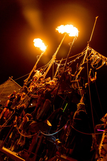 burning-man-2013-5014-220