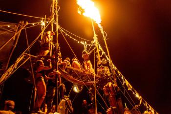 burning-man-2013-5016-221