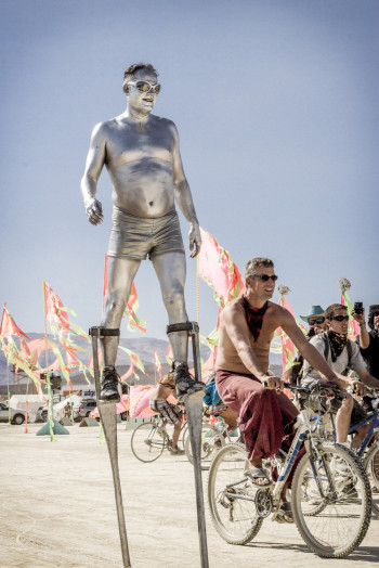 burning-man-2013-5020-223