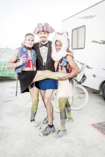 burning-man-2013-5032-229