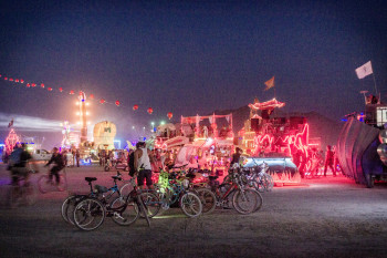 burning-man-2013-5044-235
