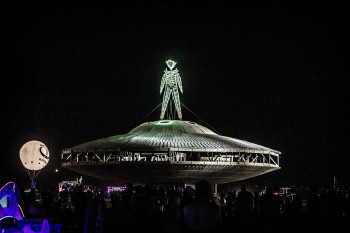 burning-man-2013-5048-236