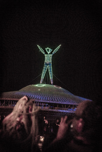 burning-man-2013-5063-239