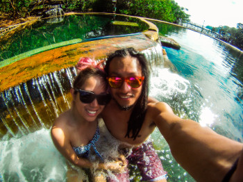 coron-hot-springs-9502-2
