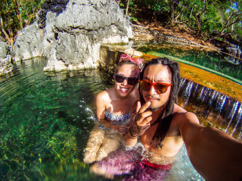 coron-hot-springs-9505-5
