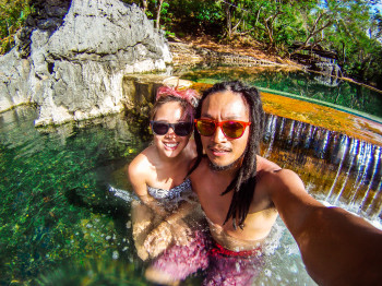 coron-hot-springs-9507-7