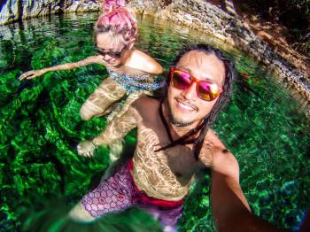 coron-hot-springs-9515-14