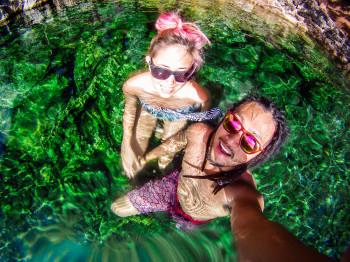 coron-hot-springs-9516-15