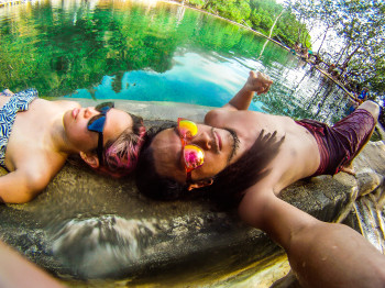 coron-hot-springs-9527-26