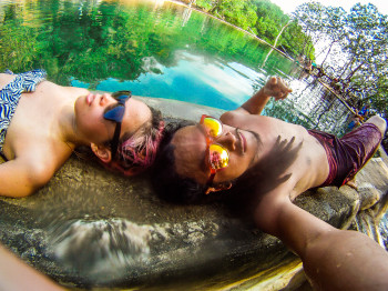 coron-hot-springs-9528-27