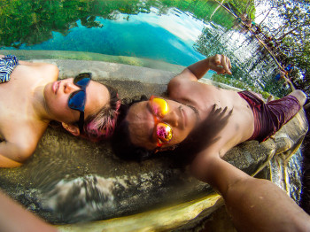 coron-hot-springs-9529-28