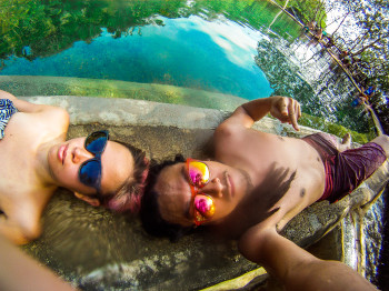 coron-hot-springs-9530-29