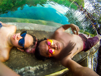 coron-hot-springs-9531-30