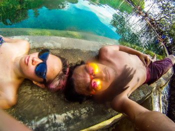 coron-hot-springs-9533-32