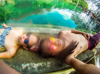 coron-hot-springs-9541-40