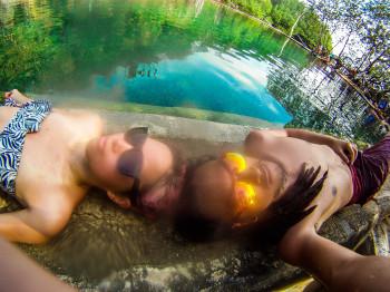 coron-hot-springs-9542-41