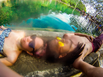 coron-hot-springs-9544-43