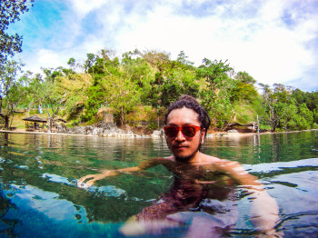 coron-hot-springs-9555-51