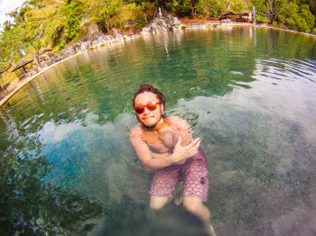 coron-hot-springs-9558-54