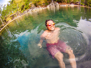 coron-hot-springs-9559-55
