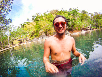 coron-hot-springs-9561-57