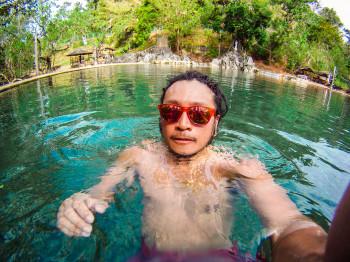 coron-hot-springs-9563-59