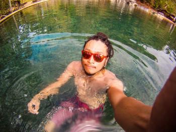 coron-hot-springs-9564-60