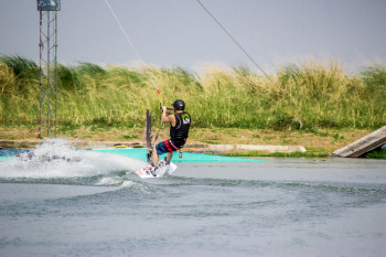 wakeboarding-more-fun-in-the-philippines-0457-6