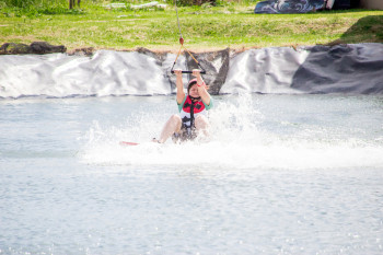wakeboarding-more-fun-in-the-philippines-0476-13