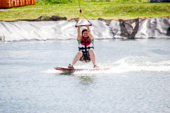 wakeboarding-more-fun-in-the-philippines-0477-14