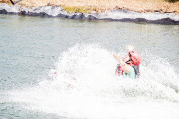 wakeboarding-more-fun-in-the-philippines-0479-16