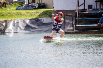 wakeboarding-more-fun-in-the-philippines-0485-18