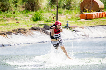 wakeboarding-more-fun-in-the-philippines-0488-21