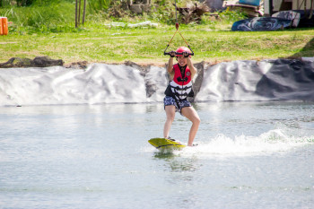 wakeboarding-more-fun-in-the-philippines-0496-24
