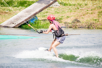 wakeboarding-more-fun-in-the-philippines-0501-26