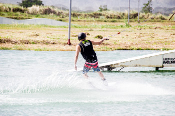 wakeboarding-more-fun-in-the-philippines-0509-32