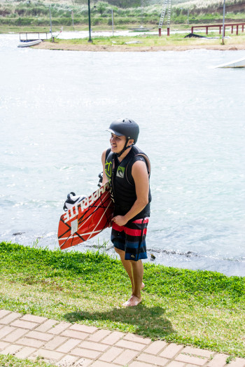wakeboarding-more-fun-in-the-philippines-0529-44