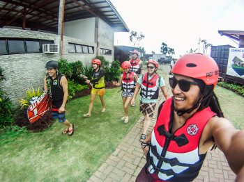 wakeboarding-more-fun-in-the-philippines-9071-3