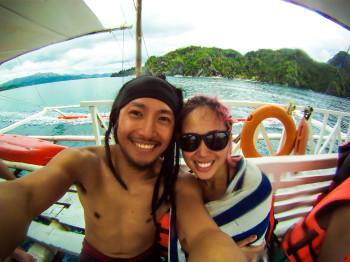 coron-island-tours-9194-8