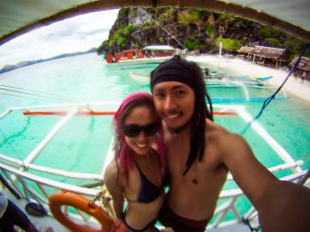 coron-island-tours-9216-11
