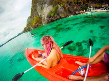 coron-island-tours-9279-34