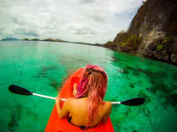 coron-island-tours-9284-38