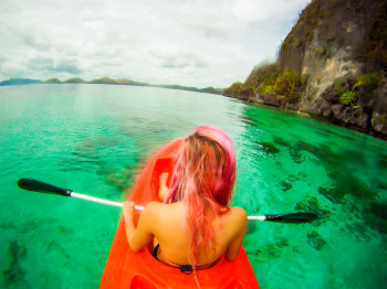 coron-island-tours-9285-39