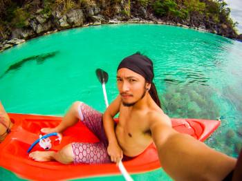 coron-island-tours-9300-53