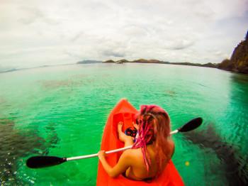 coron-island-tours-9310-63