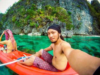 coron-island-tours-9320-72