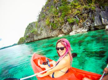 coron-island-tours-9324-76