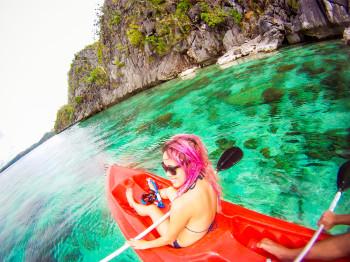 coron-island-tours-9325-77