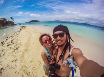coron-island-tours-banana-bulog-dos-9459-1